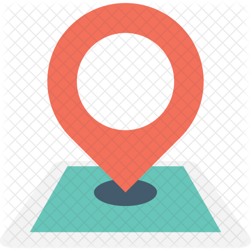 Map Location Transparent Png Clipart Free Download