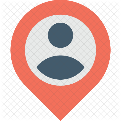 Map Location Icon Transparent Png Clipart Free Download
