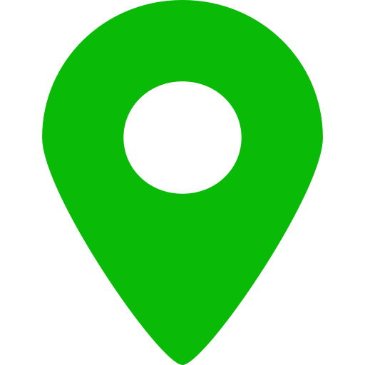 Location Point Gps Dot Png Icon Free Download