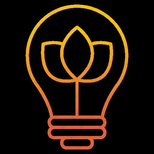 Download Leaf,leafmaple,maple,leaf,organic Icon Inventicons