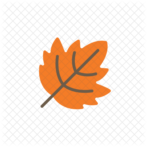 Fall Icon Transparent Png Clipart Free Download