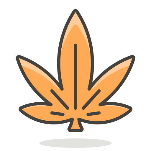 Maple, Leaf Icon Free Of Free Vector Emoji