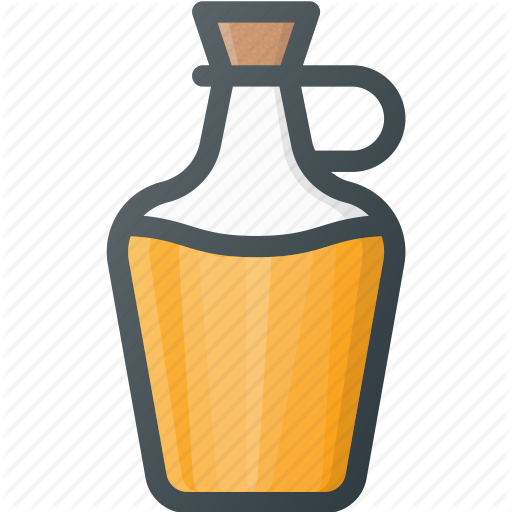 Canada, Communities, Community, Culture, Maple, Nation, Syrup Icon