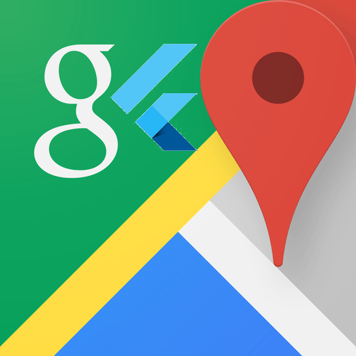 Integrate Flutter Project With Google Map Adrian Mei Medium