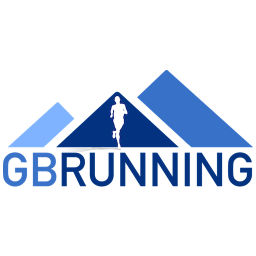 Gb Running Online Running Marathon Coaching Services