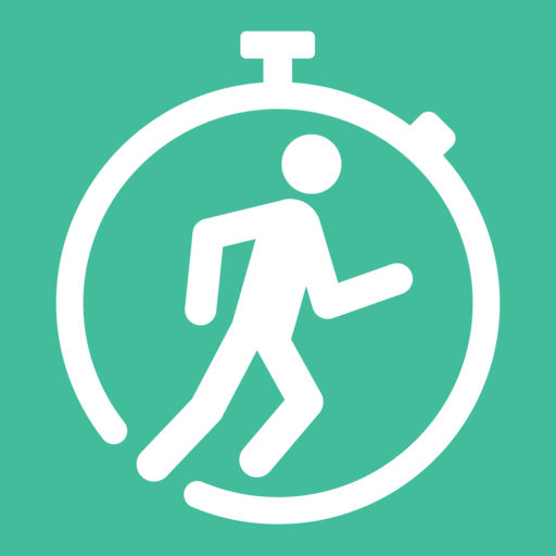 Target Time Calculates A Target Time Of Long Distance Run Race Such