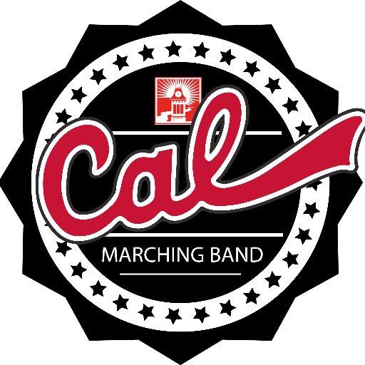 Cal U Bands