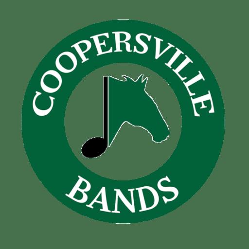 Calendar Subscription Coopersville Bands