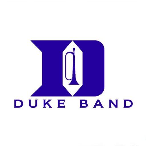 Duke Marching Band