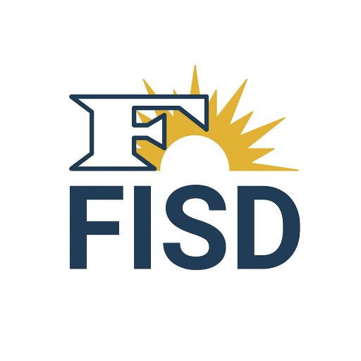 Frisco Isd On Twitter The Marching Band Showcase Is Right Around
