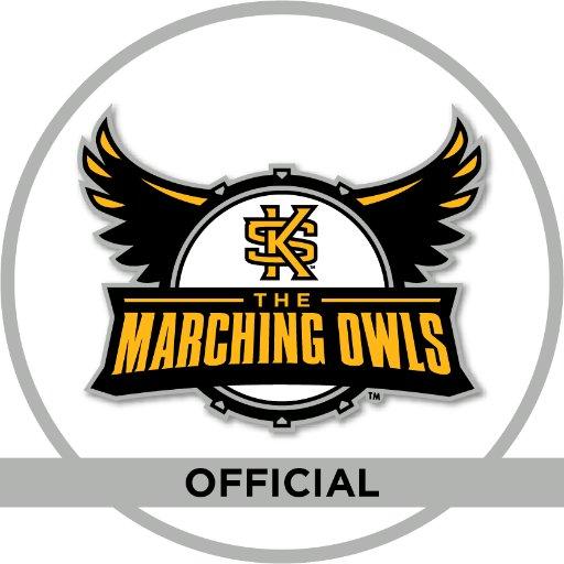 Ksu Marching Band