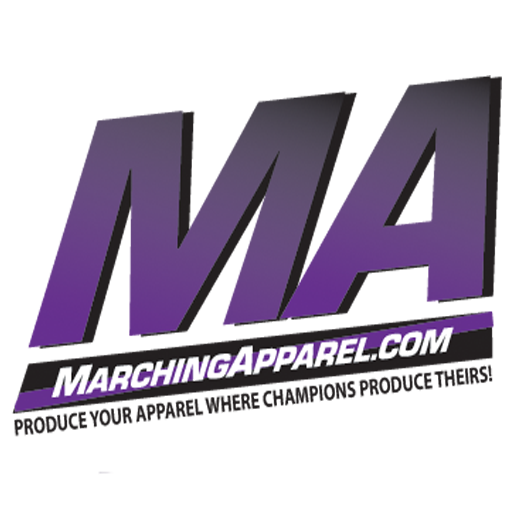 Marching Band Shop Marching Arts, Inc