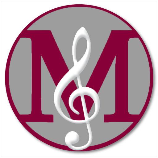 Mercer Island High School Band