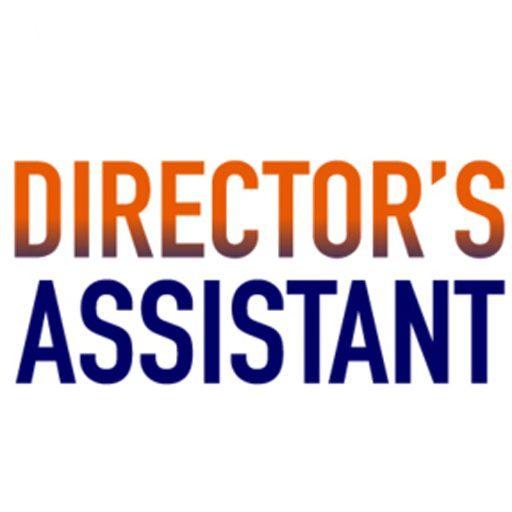 Premier Carrier Tenors Vest Directors Assistant
