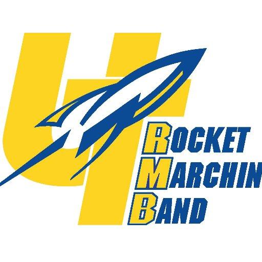 Rocket Marching Band