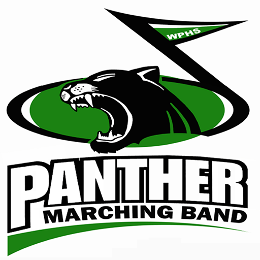 Wphs Pride Of The Park Marching Band Woodland Park High School