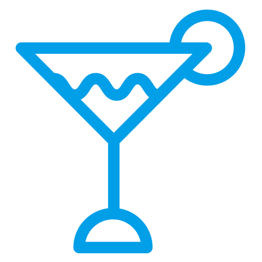 Margarita Icon With Png And Vector Format For Free Unlimited