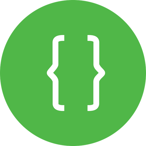 Bracket, Margin, Devlopment, Code, Coding, Devlope