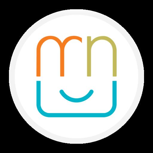 Marginnote Pro Free Download For Mac Macupdate
