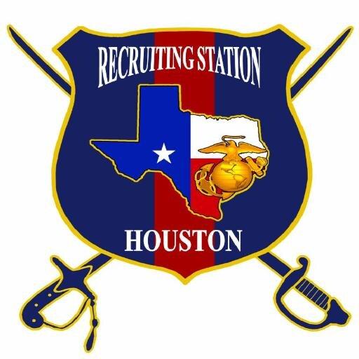 Houston Marines