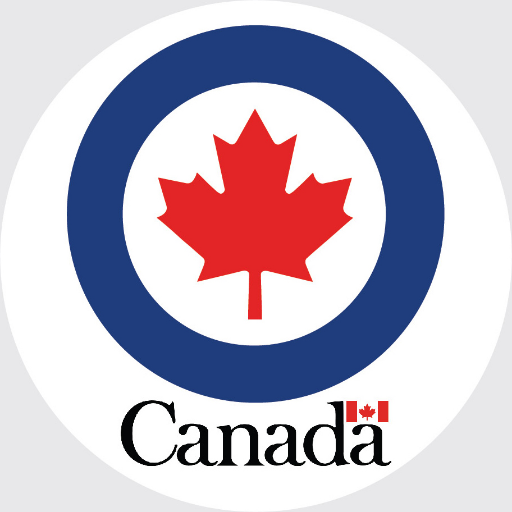 Rcaf On Twitter Coming Soon! Highlights Of The Action Packed