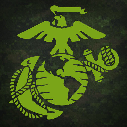 Unofficial Marine Corps Knowledge Guide