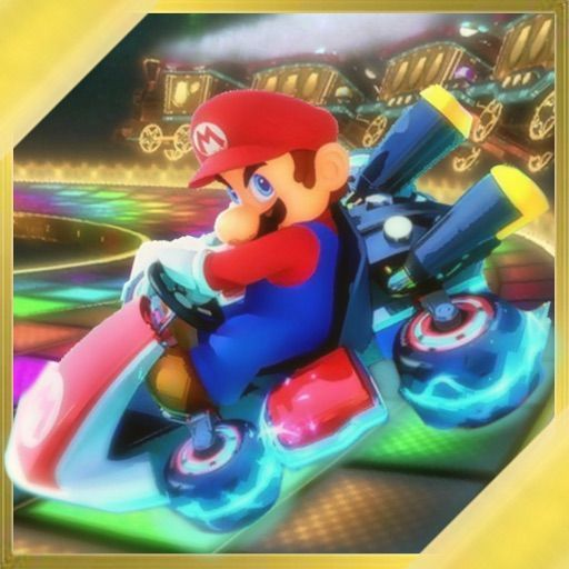 Course Icons Which One Do You Prefer Mario Kart Amino