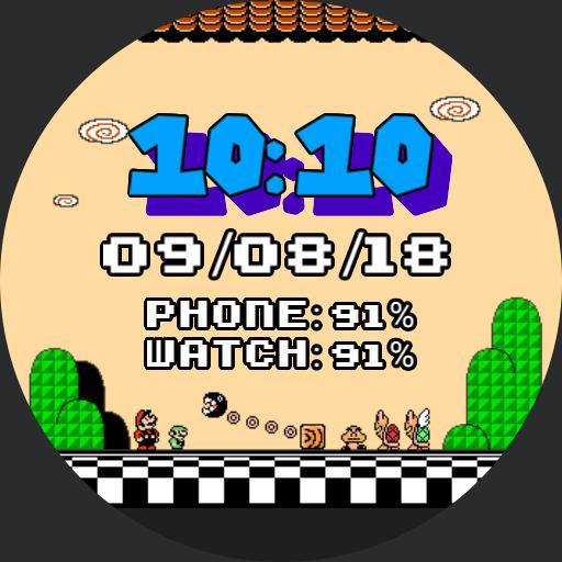 Mario Kart Icons at GetDrawings com | Free Mario Kart Icons images