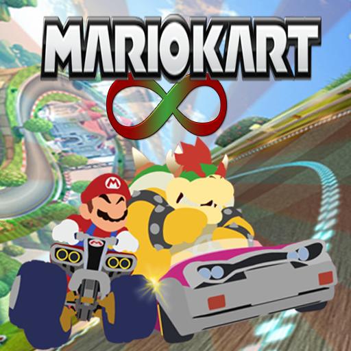 Guide For Mario Kart Apk Apk Tools
