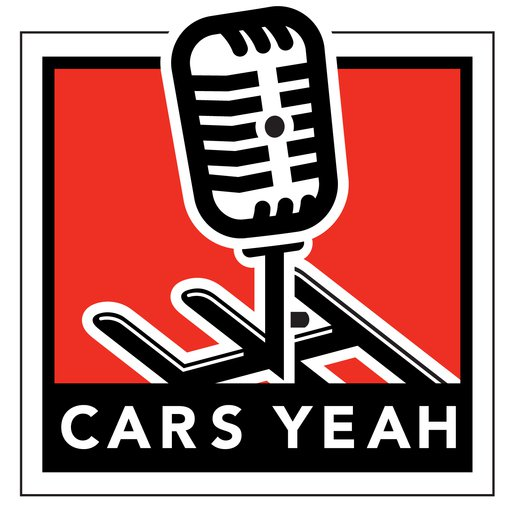 Cars Yeah With Mark Greene Podcast