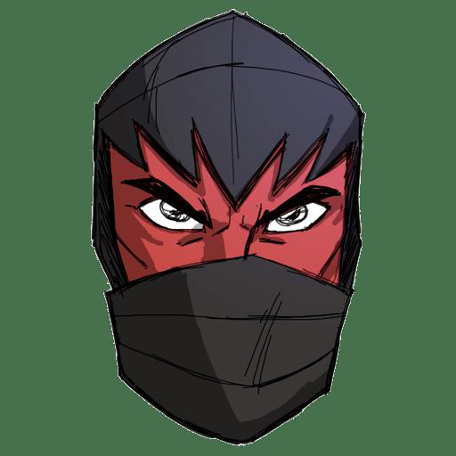 Mark Of The Ninja For Mac Os X Control Command Escape