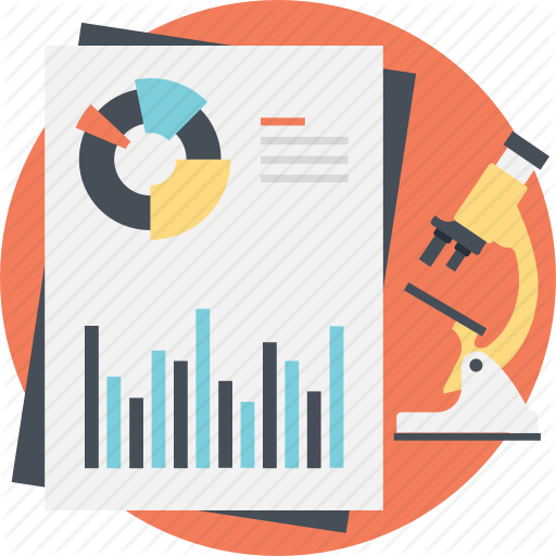 Data Analysis, Financial Report, Market Analysis, Market Research