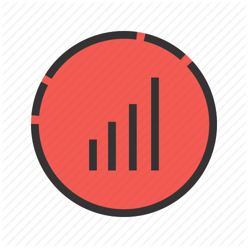Analysis, Business, Data, Market, Marketing, Research, Share Icon