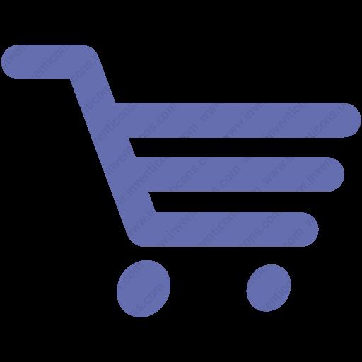 Download Cart,shop,market,shopping,checkout,commerce,shopping Cart
