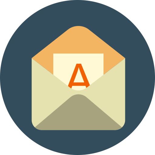 Email Marketing Automation Strategies To Generate Revenue