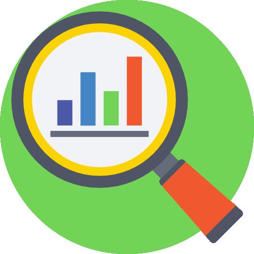 Adtomate A Social Media And Marketing Automation Platform