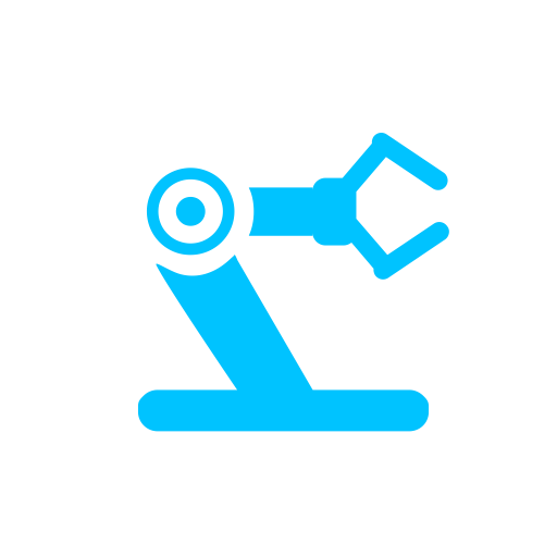 Automation Icons, Download Free Png And Vector Icons
