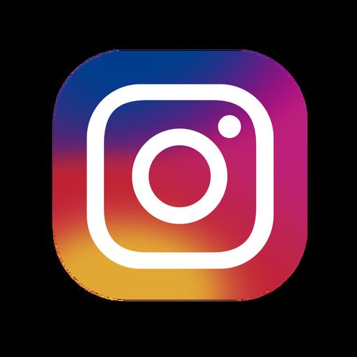 Best Instagram Bot Liker
