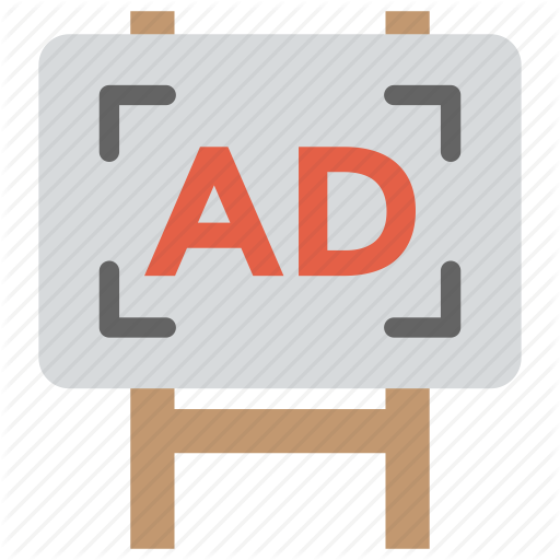 Ad Billboard, Ad Marketing, Advertising And Marketing, Advertising