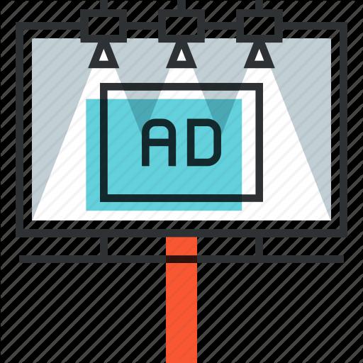 Advertising, Billboard, Board, Campaign, Commercial, Marketing