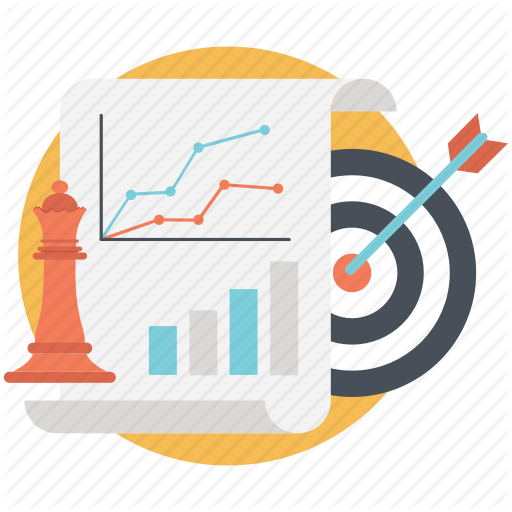 Analysis, Business Ideas, Marketing Campaign, Marketing Plan