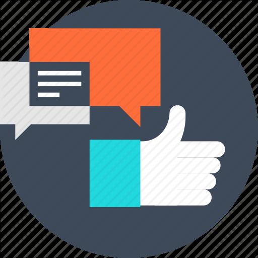 Campaign, Communication, Like, Marketing, Media, Promotion, Social