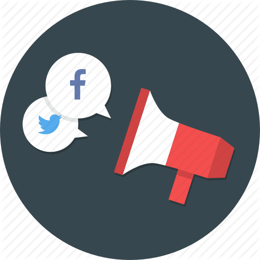 Campaign, Media, Social, Social Media Campaign, Social Media