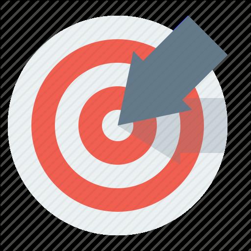 Inbound Marketing Icon Tmr Consulting