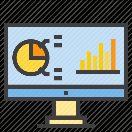 Business, Connect, E, Finance, Marketing Icon
