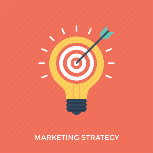 Campaign Strategy, Marketing Management, Marketing Plan, Marketing