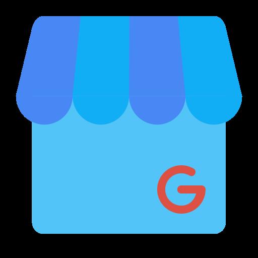 Google, My, Business, Shop, Store, Suit, Service, Marketplace