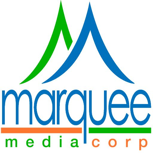 Marquee Mediacorp A Boutique Digital Studio