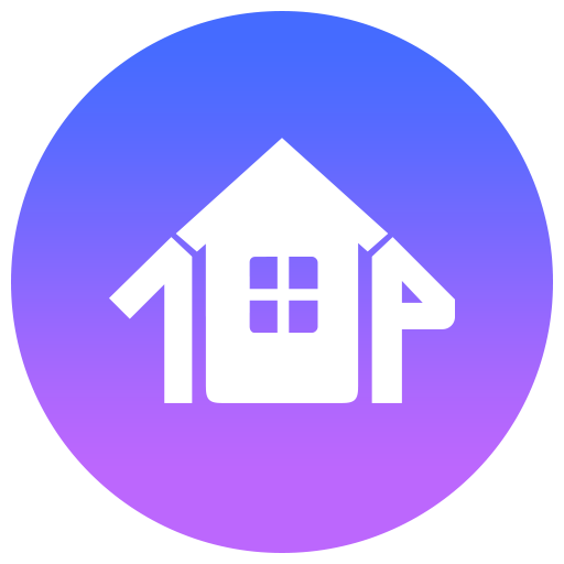 Itop Marshmallow Launcher
