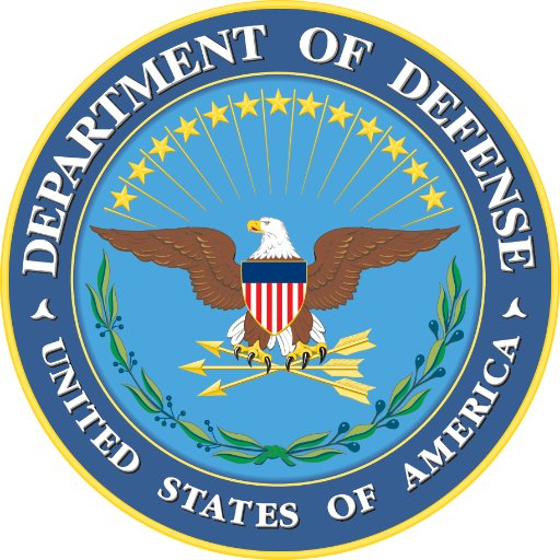 U S Dept Of Defense On Twitter Today, We Celebrate The Life